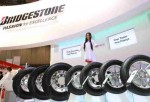 Pep Boys In New Deal With Bridgestone, New Offer Amounts To About $947 Million