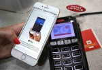 Apple Pay Seeking Growth In Asia And Europe, Enters Markets Comfortable With Mobile Payment Following Slow U.S. Adoptation