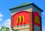 McDonald's begins testing delivery service in few cities