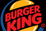 Burger King plans to curb antibiotics used in chicken supply