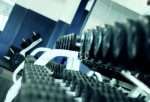 Top 20 Best Fitness Franchises Right Now