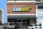 (VIDEO) Top Four Tips Before You Buy Subway Franchise