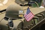 Three Best  Business Opportunities for Veterans