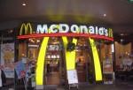 McDonald's giving away 10,000 bottles of its signature Big Mac Special Sauce