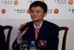 Alibaba founder Jack Ma Donates  $26m to University of Newcastle