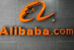 Alibaba dealing with telecom honchos to bring free internet to India