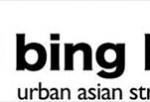Bing Boy