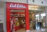 Red Ribbon Bakeshop