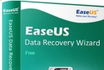 3 Easy Steps to recover deleted files with EaseUS Data Recovery Wizard Free