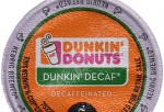 Best 5 dunkin donuts decaf k-cups to Must Have from Amazon (Review)