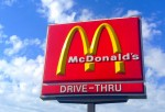 """McDonald's shifting focus from """"bigger"""" to """"better"""