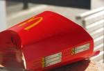 Is Mcdonald not keeping minimum wage pledge?