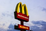 Franchising vs. Licensing Choosing the Right Path for Brand Growth
