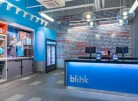 Blink Fitness Builds Franchise Growth Momentum