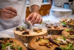 Key Tips For Launching A Successful Restaurant.