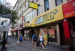 Subway's Lack Of Transparency Is Out Of Step With The Franchise Industry