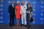 Pepsi Celebrated 40 Years In North Macedonia