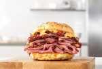 How Arby's Is Thriving By Not Taking Themselves Too Seriously