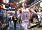 The First Rebuild In Oklahoma City Thunder Franchise History Should Be Quick