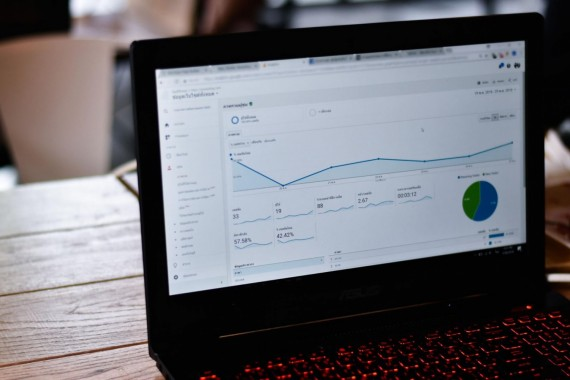 11 Google Tools for Business You Should Be Using Right Now