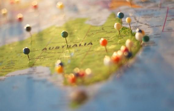 Starting A Generator Business in Australia