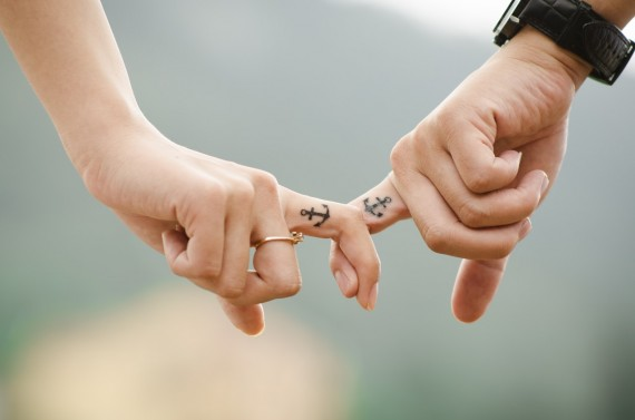 Remarriage After a Divorce. What Are the Chances of Success?