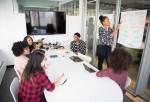 5 Ways Hadoop Can Benefit Your Business