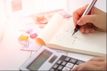 Yes You Can! 12 Startup Financing Options to Start the Business You've Always Wanted