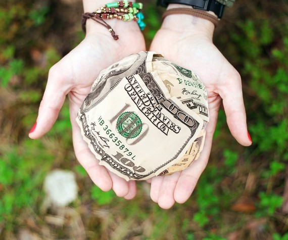 3 Places You Can Look for Unclaimed Money