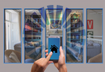 CES Highlights: Best Smart Home Security Gadgets of 2020