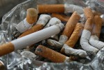 How tobacco company Philip Morris fights against smoking