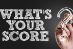 Demystifying Canadian Credit Bureaus: Calculating Your Credit Score