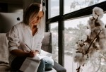 Why Entrepreneurs Sabotage Business Success