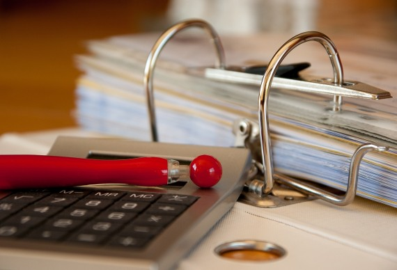 Criminal Defense Experts at Oberheiden P.C. Clear the Waters About the Paycheck Protection Program
