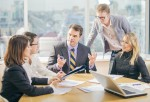 How to Run an Effective Meeting That Leads to Productivity