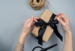 5 Product Packing Tips to Help Your Products Fly Off the Shelves