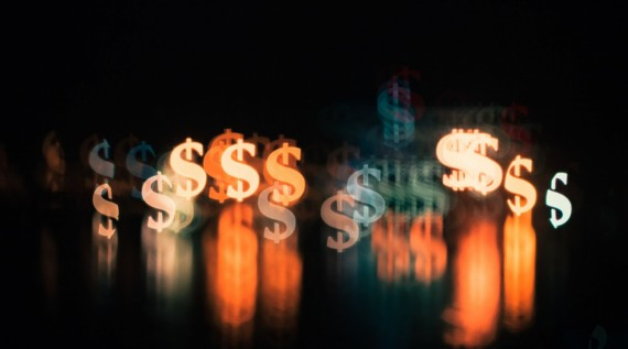 3 Tips to Increase Your Chances of Getting Franchise Funding