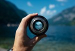 How To Purchase Optics Equipment For The First Time?