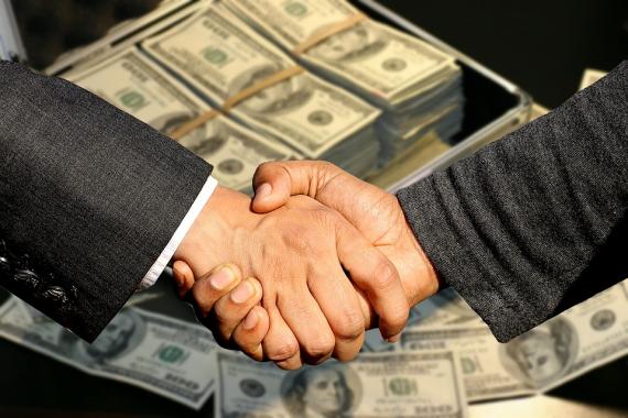 The Basics of Franchising Law