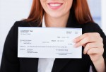 The Essential Facts About Elements on a Check That Business Owners Must Know