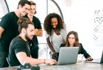 5 Reasons Why Businesses Should Cultivate Excellent Vendor Relationships