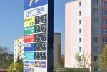 Get Ready for Higher Oil and Gas Prices
