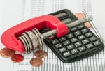 Rockville Advisors Reviews for Debt Consolidation