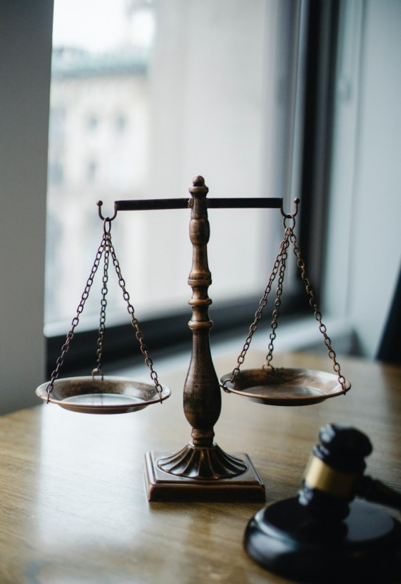 Do Most Medical Malpractice Cases Settle or Go to Court?