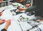 4 Product Launch Mistakes You Should Never Make