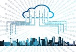 3 Benefits of Cloud Storage Solutions for Your Business