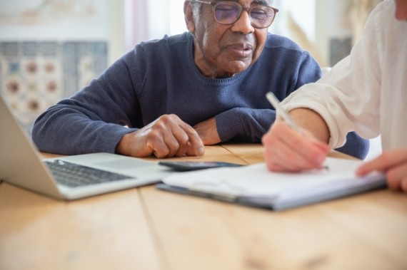 Top Tips for Running a Successful Nursing Home