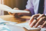 3 Questions to Ask a Bookkeeper