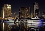 Investing Your Money in San Diego