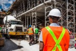 Top Career Options in the Construction Industry
